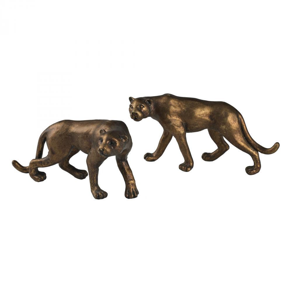Jaguar Naperville