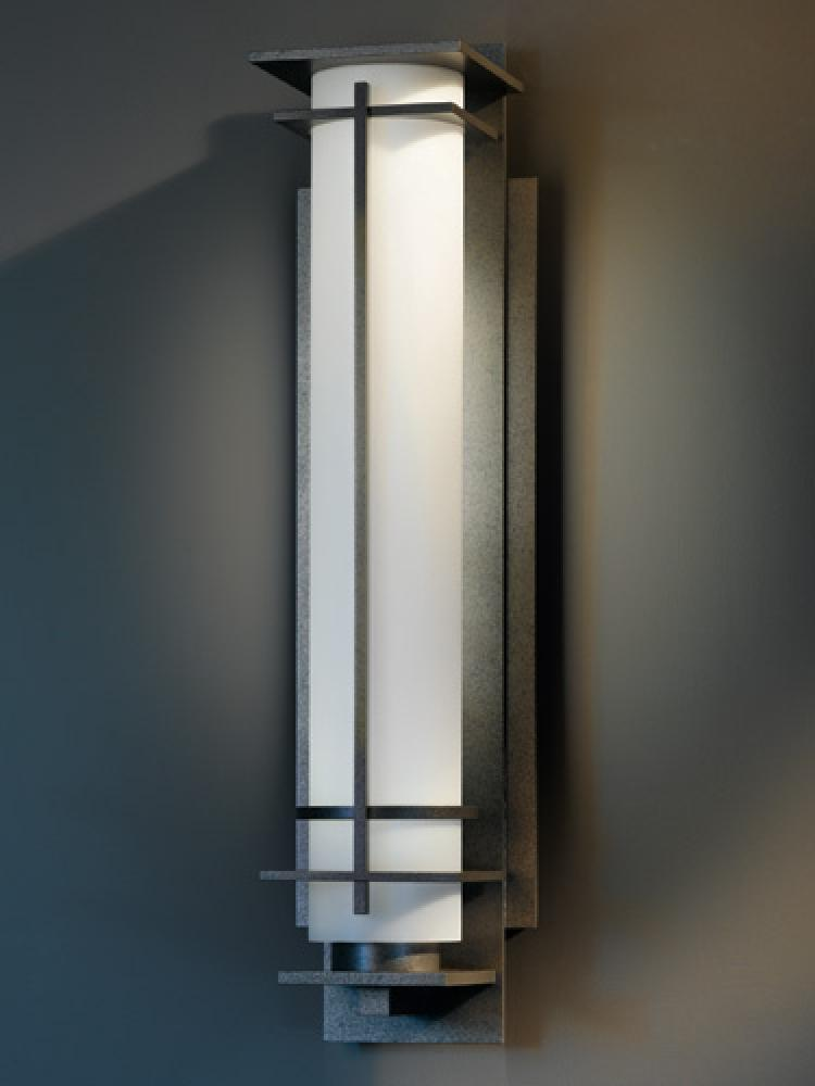 After Hours Extra Large Outdoor Sconce